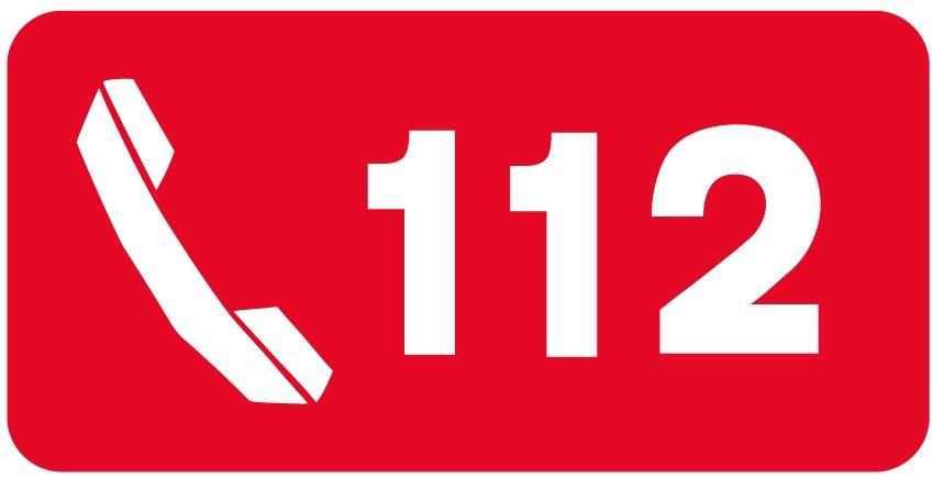 Картинки по запросу 112